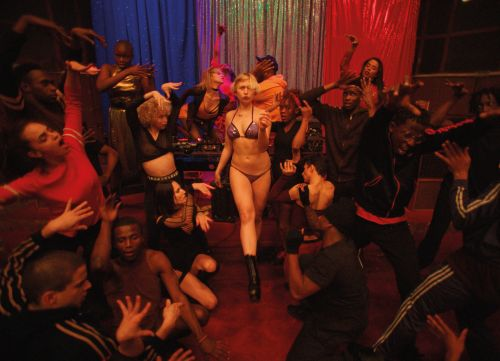 Gaspar Noé's 'Climax' Is Every Raver's Worst Nightmare