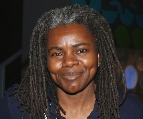Tracy Chapman Sues Nicki Minaj