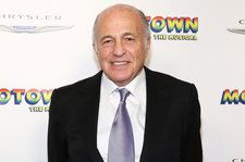Sony Music Chairman Doug Morris Secures Funding to Launch New Label: Exclusive
