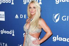 Britney Spears Manager Larry Rudolph Says He's 'Not Sure If or When' Pop Star Will Return to Las Vegas Residency