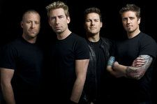 Nickelback Is Celebrating the 15th Anniversary of 'All the Right Reasons' With a Huge Summer Tour