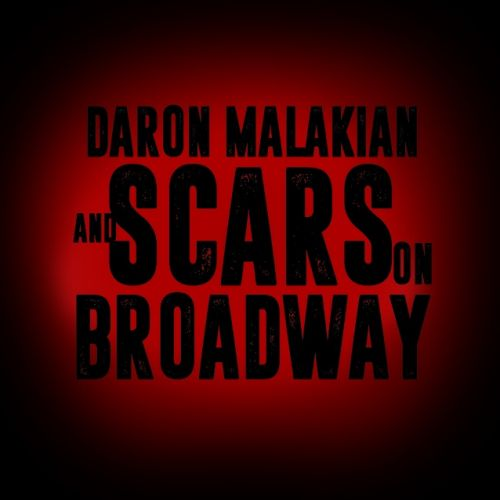 SYSTEM OF A DOWN Guitarist To Release New Video, Single From SCARS ON BROADWAY Project
