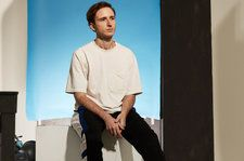 RL Grime to Launch Sable Valley Label With Graves Collab 'Arcus'