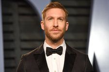 Fans Pick Calvin Harris' 'Love Regenerator' as This Week's Favorite New Music Release