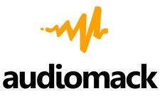 How Audiomack Went From Mixtape Destination to One of the Most Influential Underground Streaming Services Around