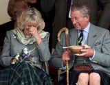 25 Photos That Show Just How in Love Prince Charles and Camilla Really Are