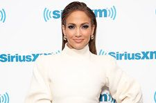 9 Inspirational Quotes From Jennifer Lopez's 'Second Act' Movie