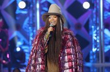 Erykah Badu, Miguel and The Roots Light Up Return of Smokin' Groves
