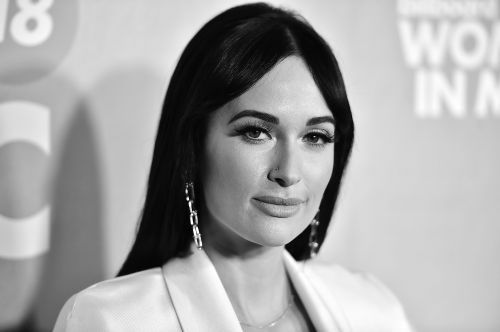Watch Kacey Musgraves On RuPaul's Drag Race All Stars
