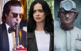Every Movie, TV Series, and Special Coming to Netflix in 2018