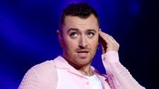 Sam Smith Delaying And Renaming 'To Die For' Album Due To Coronavirus