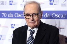 Ennio Morricone Scores Big Appellate Win In Copyright Termination Suit