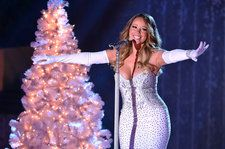 Hot 100 Chart Moves: Mariah Carey's 'Christmas' Hits New High, Andy Williams Goes Top 20 and Gene Autry Debuts