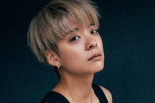 Amber Talks Feeling 'Lost at Sea,' the 'White Noise' of Her Career, Importance of Language & MeToo