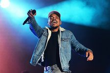 Chance The Rapper Just Released Four New Songs: Listen