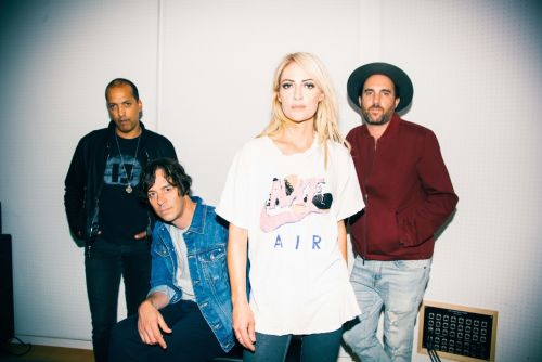 'Art of Doubt' Presents Metric As a Band Skilled at Evaluating Time