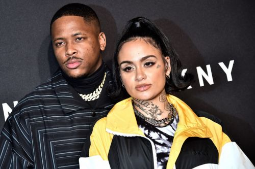 "Hear Kehlani Diss YG On New Song ""Valentine's Day """