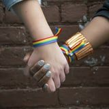 Queer Dating and Religion: My Experience Dating a Devout Christian