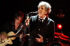 Bob Dylan Will Begin 2018 Summer Tour in Asia: See Dates