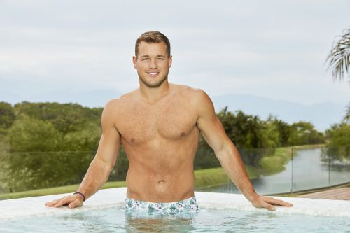 "Colton Underwood on ""the 1 Thing"" He's Grateful For When It Comes to The Bachelorette"