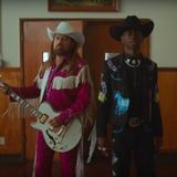 """The """"Old Town Road"""" Music Video Is Here, and It's a Joyful, Cinematic Masterpiece"""