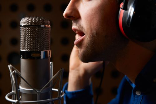 10 Celebrity Vocal Coach Insider Secrets Revealed