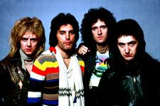 Queen's 'Bohemian Rhapsody' is the 20th Century's Most-Streamed Song