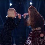 We STILL Have Chills Over Katy Perry's Emotional Duet With an American Idol Contestant