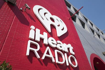 Is tech finally killing radio? Don't let iHeart's bleeding fool you