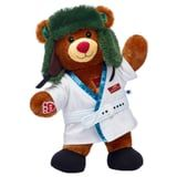 You Can Score a Christmas Vacation Cousin Eddie Build-A-Bear, and Quick! Someone Get Clark!