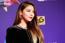 Ailee Delivers Heart-Wrenching New Christmas Ballad 'Sweater': Watch
