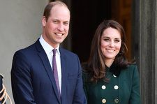 The Royal Baby Just Arrived and Celebrities Are Tweeting Their Hilarious Reactions