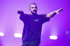 Hot 100 Chart Moves: Drake Charts 24 Songs, Tying for the Second-Best Weekly Total Ever