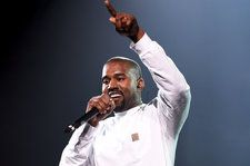 Kanye West to Perform on 'Saturday Night Live' Season Premiere