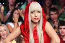 Lady Gaga Returns to Top 10 on Social 50 Chart After 'Just Dance' 10th Anniversary