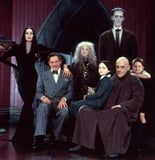 17 Wonderfully Morbid Addams Family Moments That Will Lift Your Spirits