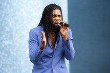 MNEK Made One of the Year's Most Ambitious Pop Albums - Why Aren't People Paying Attention?