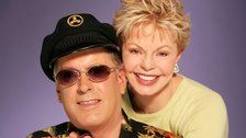 Daryl Dragon Of Pop Duo Captain and Tennille Dead At 76