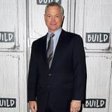 Forrest Gump Star Gary Sinise Receives a Tear-Jerking Tribute For His Military Charity Work