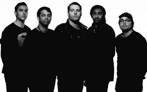 "Deafheaven - ""Honeycomb"" Video"