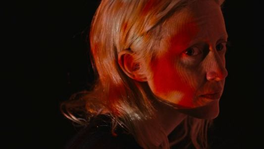 Sundance Film Review: Brandon Cronenberg's Possessor Is a Neon-Soaked Nightmare of Abject Violence