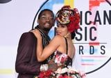 Cardi B Can't Stop Gushing About Offset -This Is What You Need to Know About Him