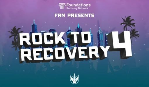 SYSTEM OF A DOWN's SHAVO ODADJIAN To Perform At 'Rock To Recovery 4'