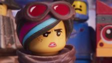 'Lego Movie 2' Promises Even Catchier Tune To Get Stuck Inside Your Head