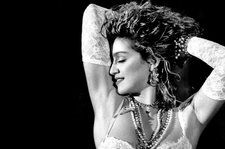 Madonna's 'Like a Virgin' at 35: All the Songs Ranked From Worst to Best