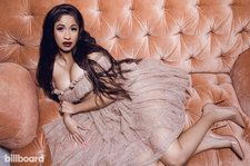 Cardi B Breaks Streaming Songs Chart Record Set by Beyonce