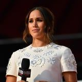 Read Meghan Markle's Galvanizing Letter to Congress on Paid Family and Medical Leave For All