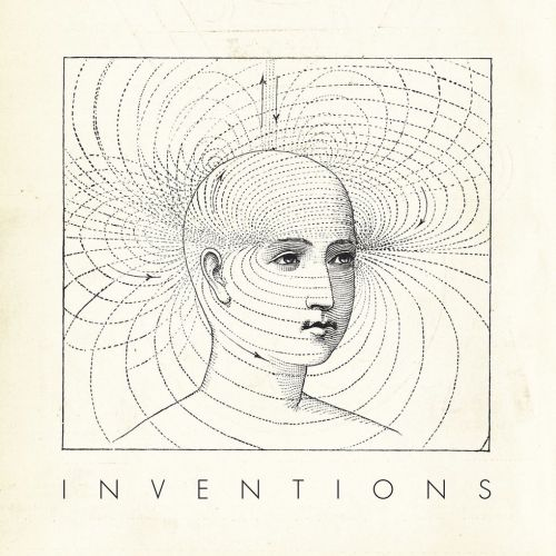 Inventions' 'Continuous Portrait' Blurs the Grandiose and the Intimate