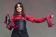 How to Watch Camila Cabello, Green Day, Monsta X & More at iHeartRadio Music Festival 2019 Day 1