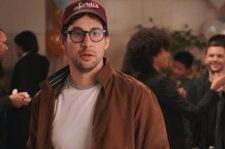 Bleachers Release Adorably Wacky Video for 'Alfie's Song' From 'Love, Simon'